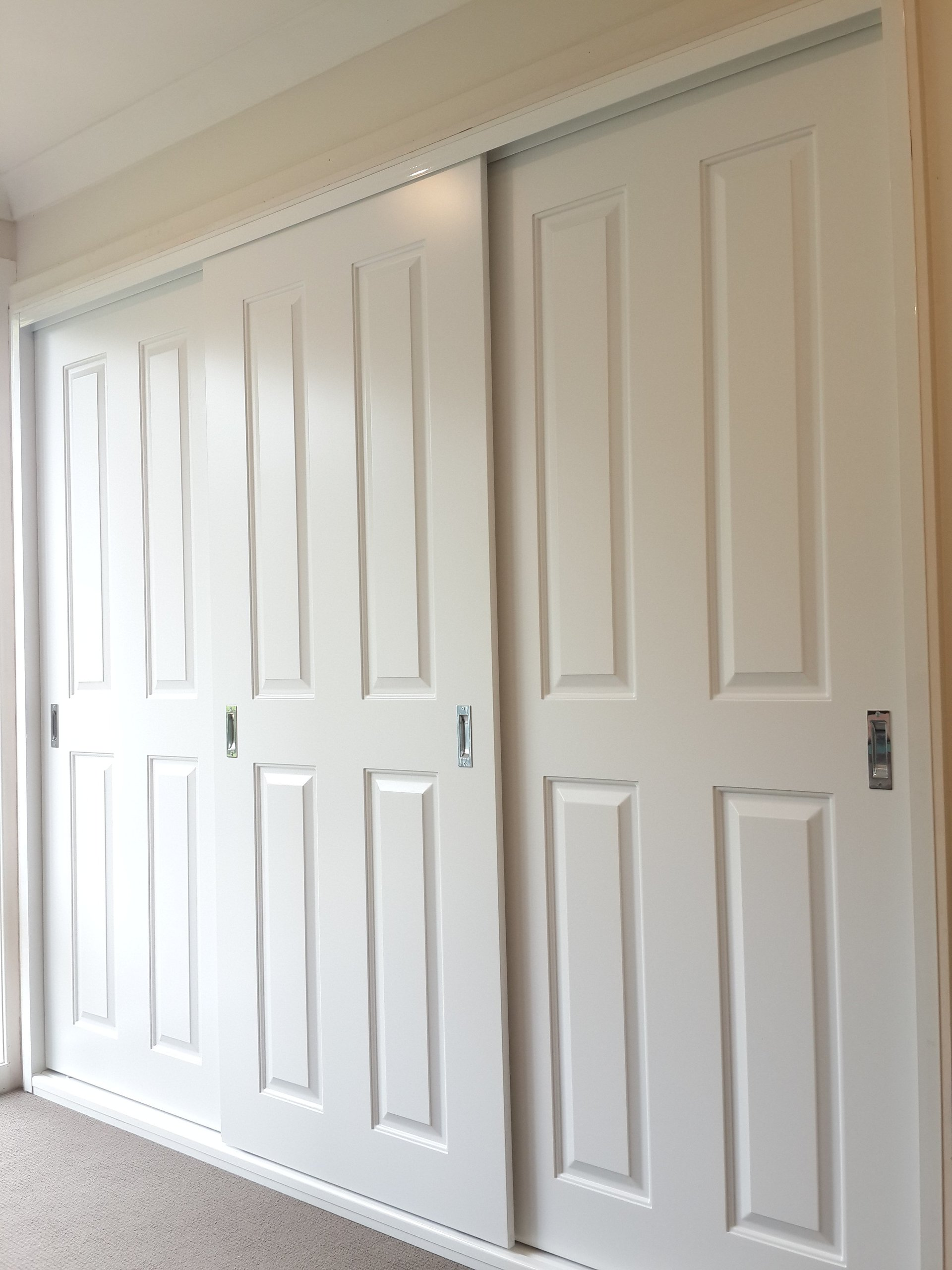 Built In Wardrobes Baulkham Hills Archer Built In