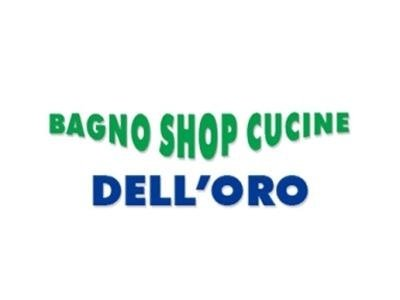 Prodotti di arredo per bagno, cucina e salotto - Lecco - Bagno Shop ...