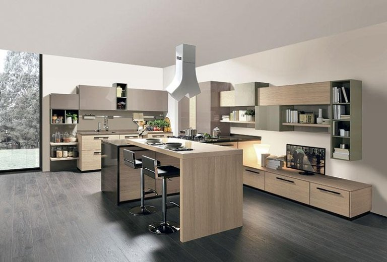 Cucine Componibili Lecco.Vendita Di Cucine Su Misura Lecco Bagno Shop Cucine Dell Oro