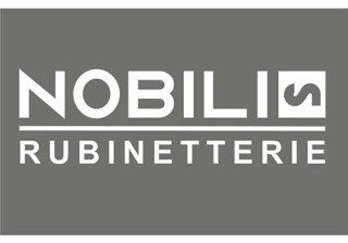 nobili rubinetterie