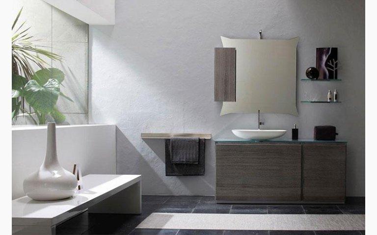 Vendita arredamento bagno - Lecco - Bagno Shop Cucine Dell\'Oro