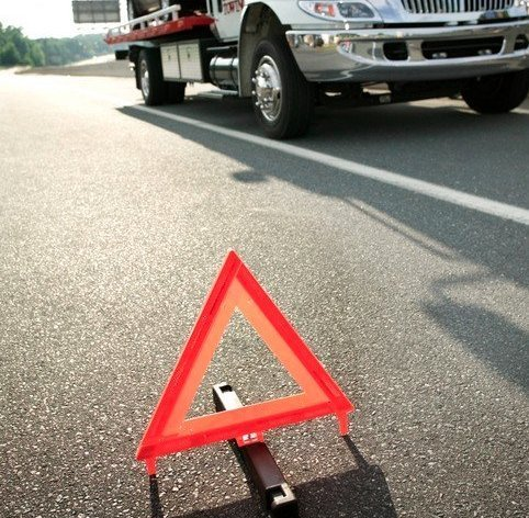 towing, auto recovery, emergency services, trucks, truck driving, auto care, truck maintenance