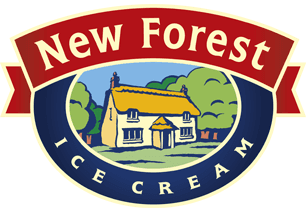 New Forest Ice Cream Ltd logo