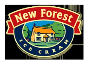 New Forest Ice Cream Ltd logo