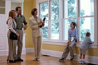Real Estate Services Pensacola, FL