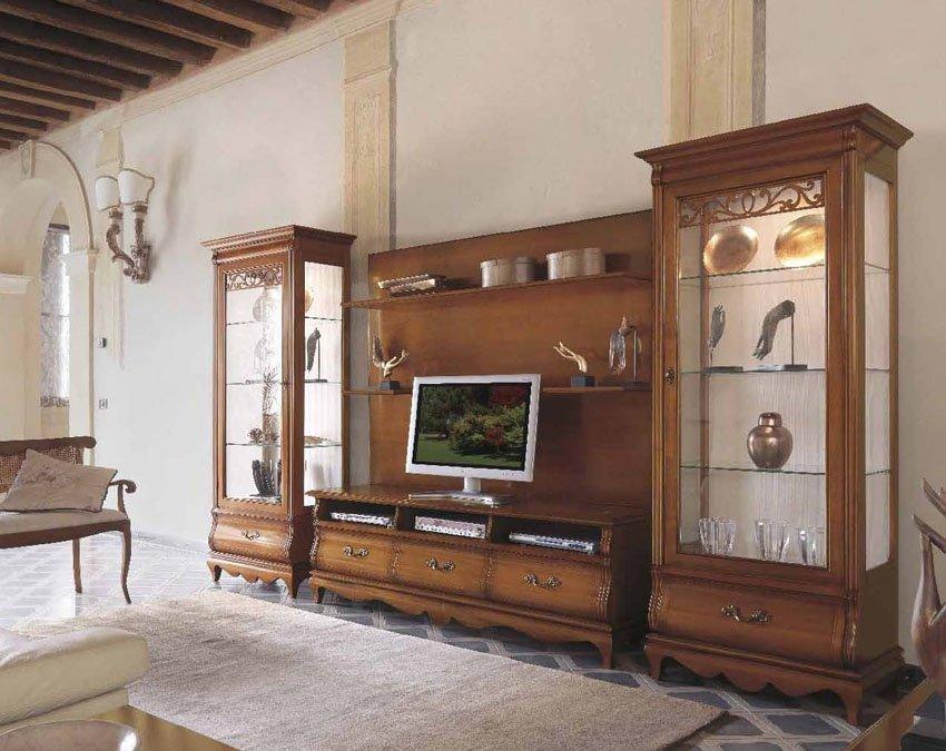 Tende Provenzali Per Soggiorno. Free Gallery Of Tende Stile ...