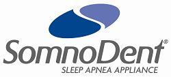 SomnoDent