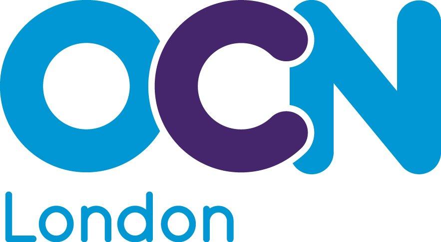 OCNLR logo