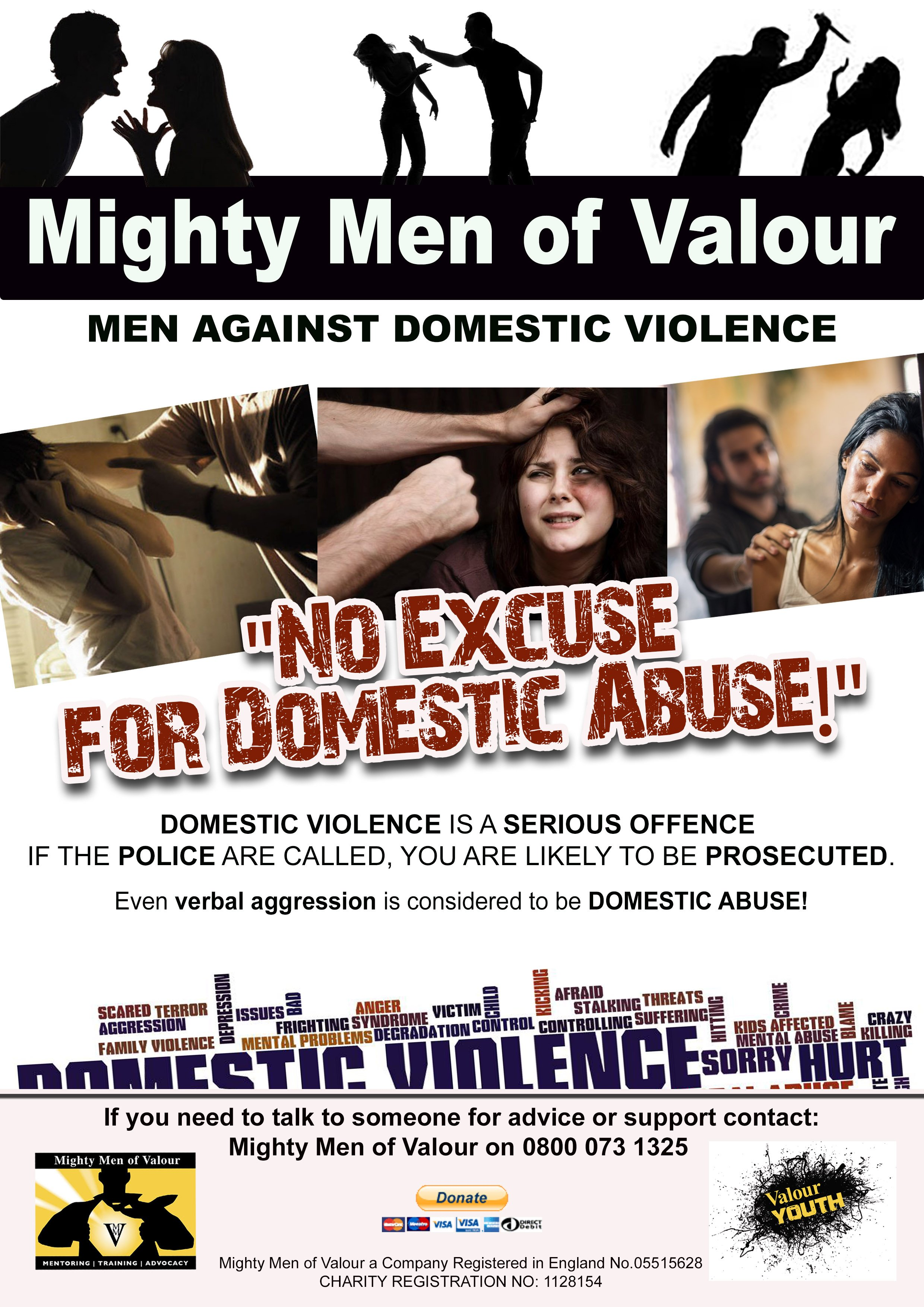 noexcusefordomesticabuse-mmov-flyerfront