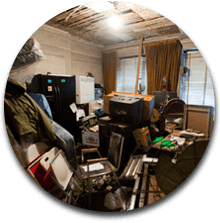 specialist property removals