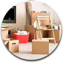 retail store removals