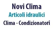 Novi Clima