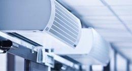 vendita climatizzatori e condizionatori