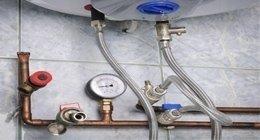vendita al dettaglio di articoli idraulici