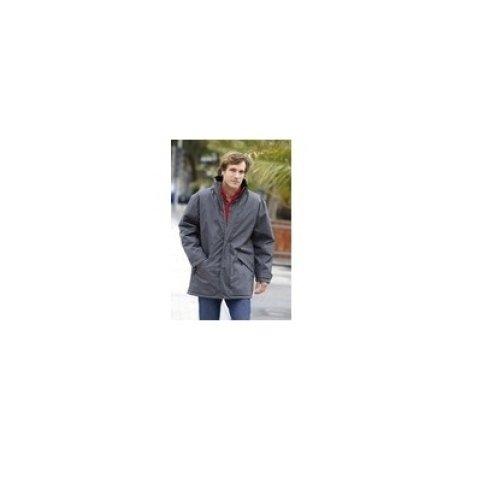 giacche, vestiario, personalizzazioni, oggettisitca, inghilleri
