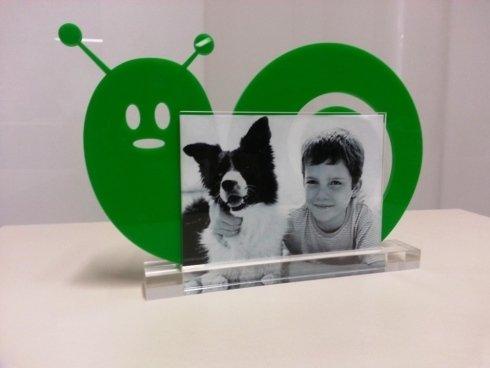 portafoto in plexiglass, idee regalo, articoli regalo, livorno