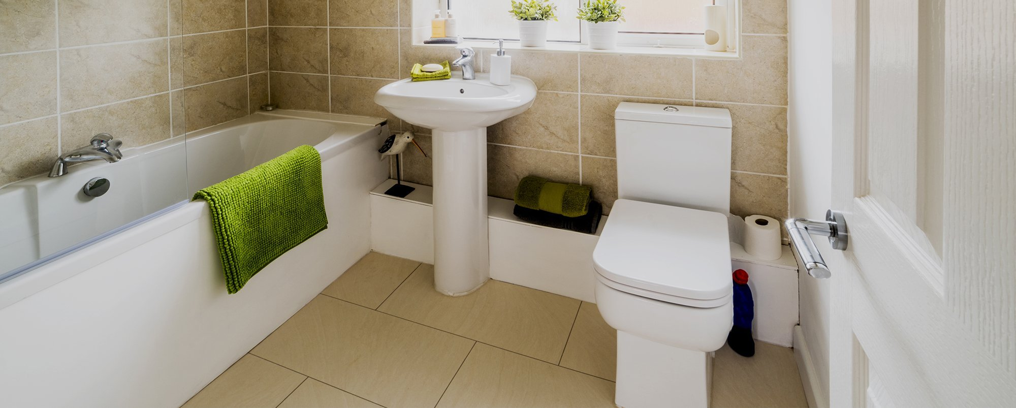 Beautiful Bathrooms Letchworth bathroom discount centres - bathroom fittings store, bedford