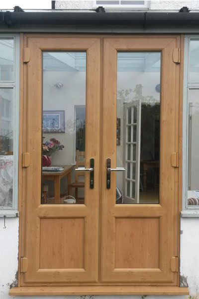High Quality Door Fittings In Swansea
