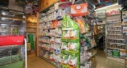 vendita alimenti per animali, fornitura alimenti per animali, negozio alimenti per animali