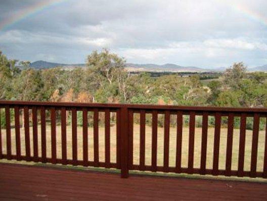 Greenwood Pine Tasmania