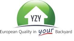 yzy_logo copy