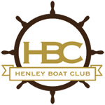 Henley Boat Club logo