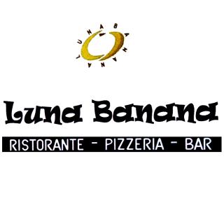 Luna Banana
