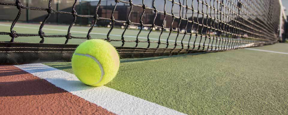 auckland asphalt repairs tennis court courtyards