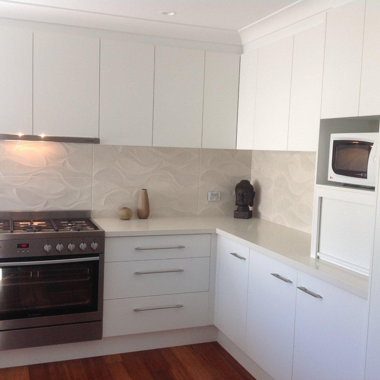 Kitchen Design Sussex: Kitchen Renovation Sussex Inlet