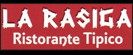 La Rasiga ristorante tipico della tradizione bormina, cucina valtellinese tipica