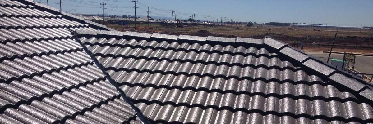 element roofing roof corner