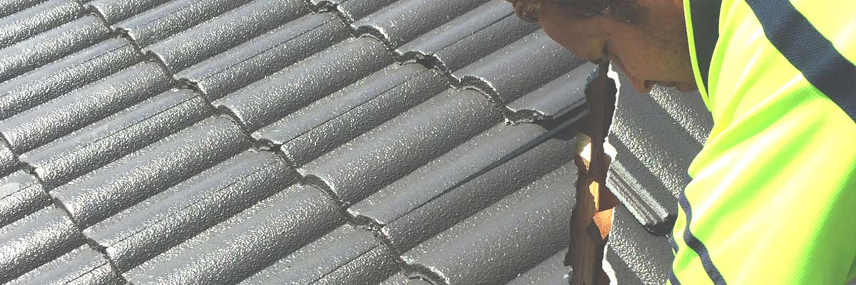 element roofing roof servicing