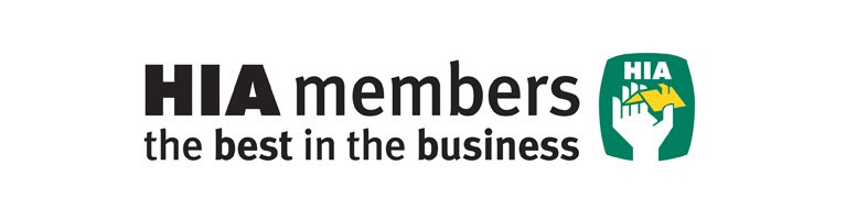 element roofing hia member logo
