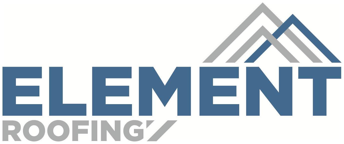 element_roofing_logo