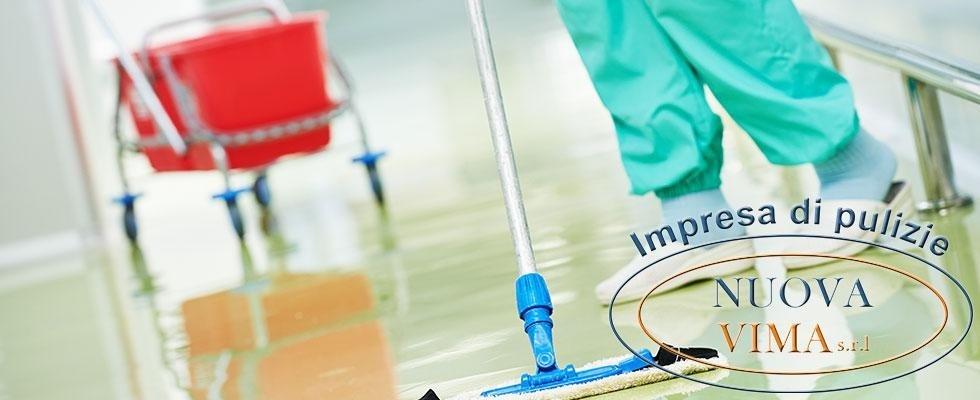 nuova-vima-slide-pulizie-laboratori