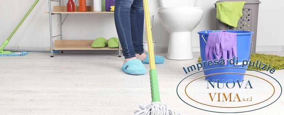 nuova-vima-slide-pulizia-appartamenti