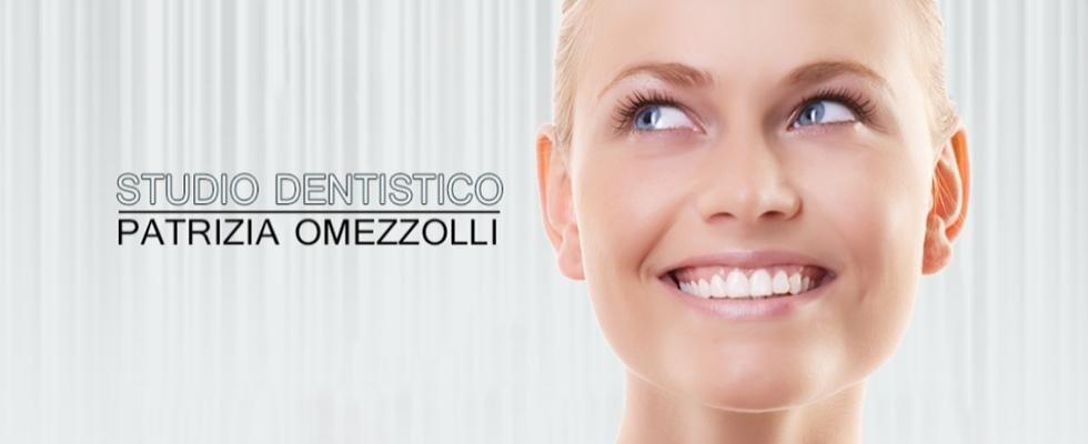 Studio Dentistico Patrizia Omezzolli