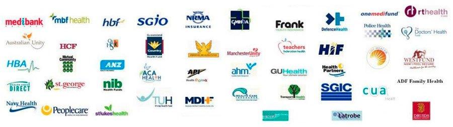 West End Dental Partners