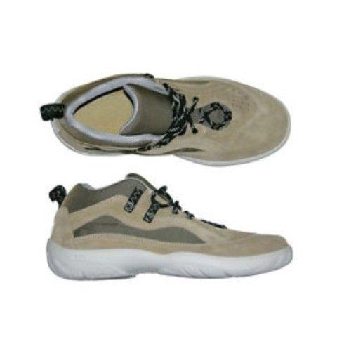 scarpe per imbarcazioni