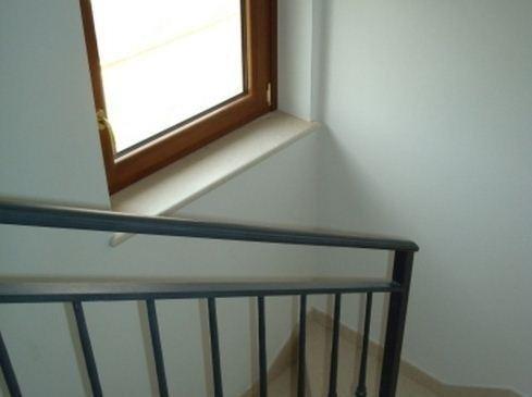 finestra condominiale