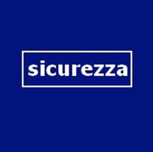 Inferriate di sicurezza