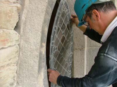 construction specialist