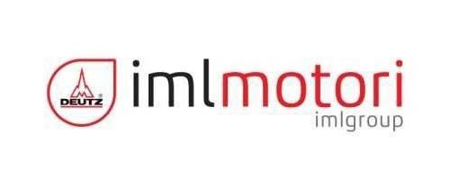 ImlMotori