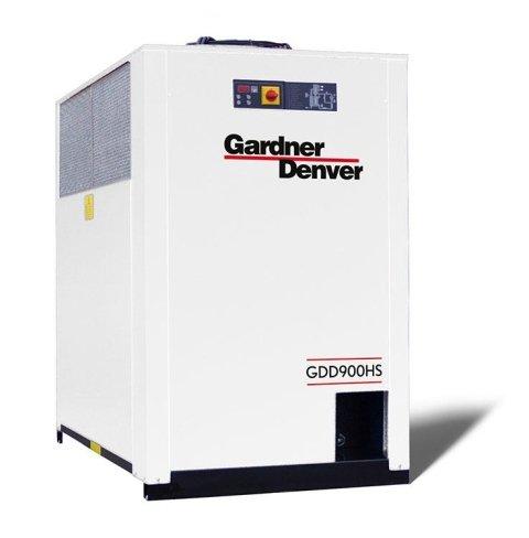 Essiccatore Aria compressa Gardner Denver