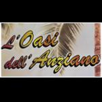 CASA DI RIPOSO - L'OASI DELL'ANZIANO