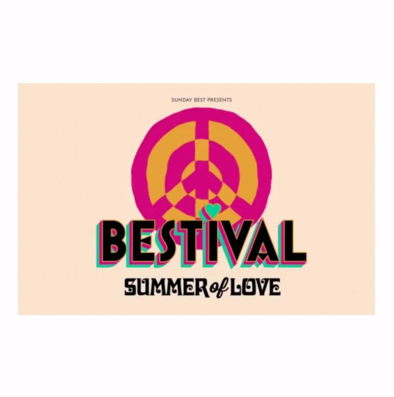 Bestival is a customer of NDL Event Power Solutions