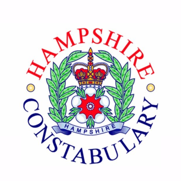 Hampshire Constabulary is a customer of NDL Event Power Solutions
