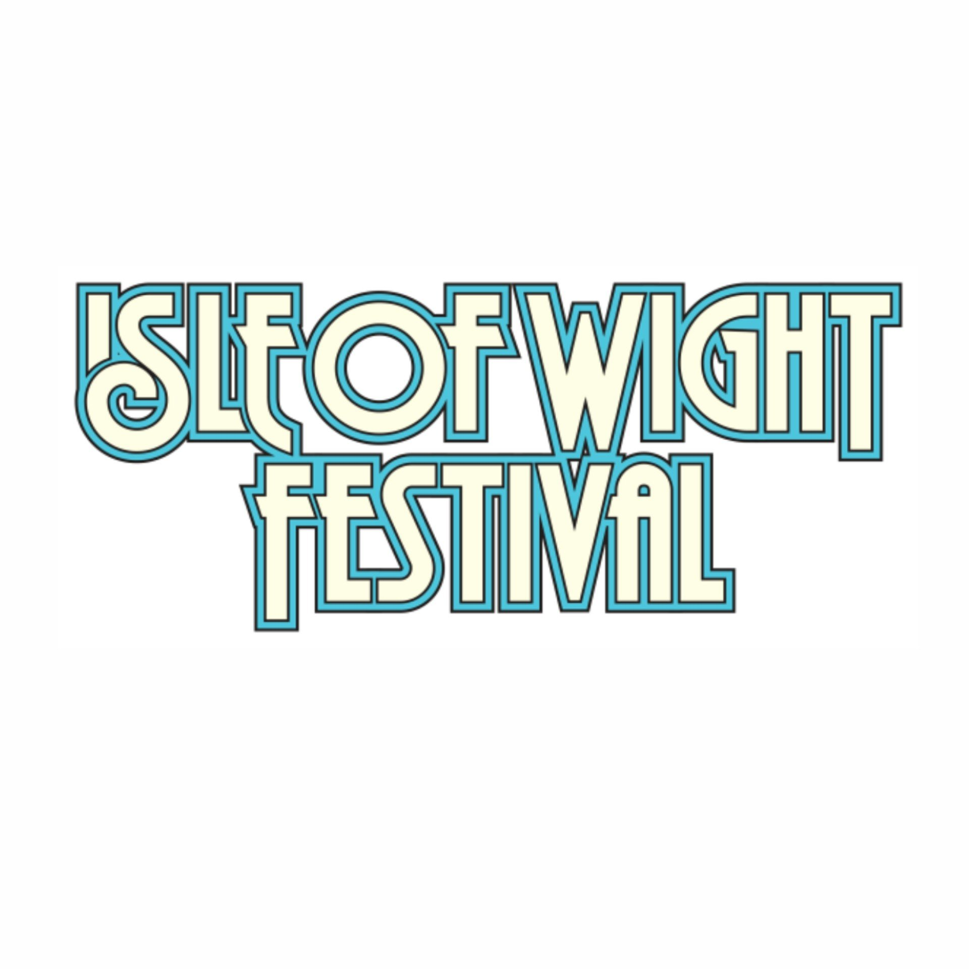 Isle of Wight Festival is a customer of NDL Event Power Solutions