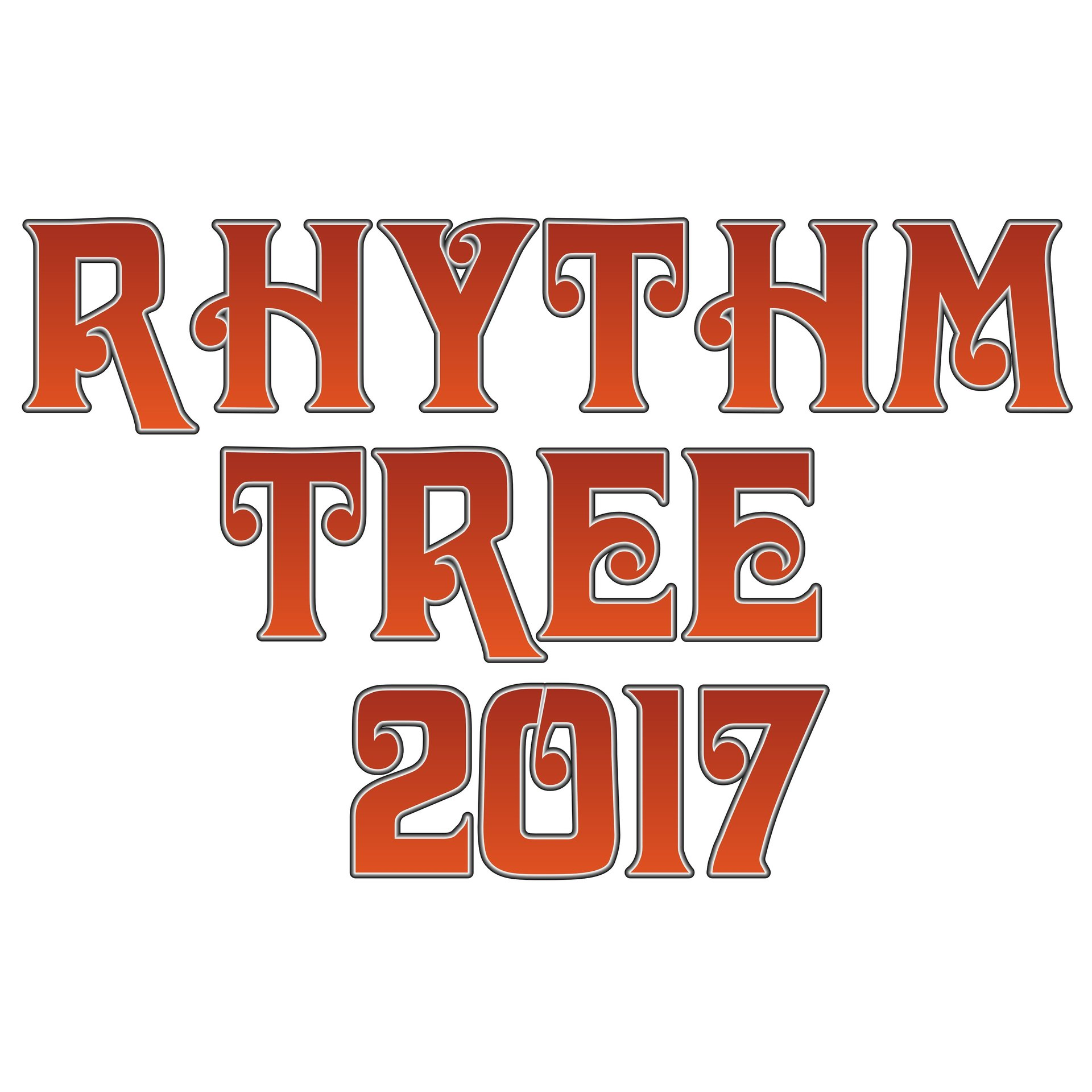 Rhythmtree Festival  is a customer of NDL Event Power Solutions