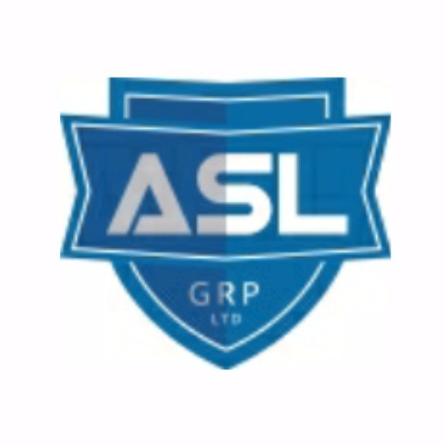 ASL is a customer of NDL Event Power Solutions